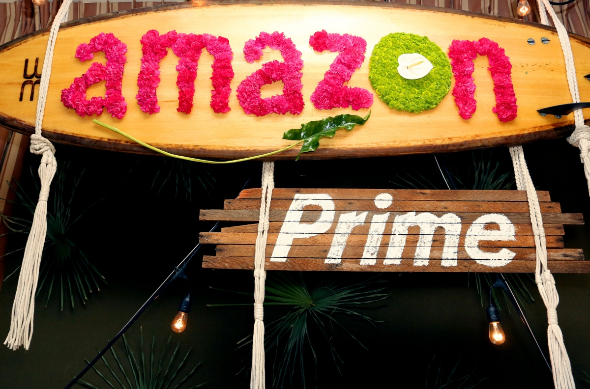 Amazon introduces Prime monthly membership