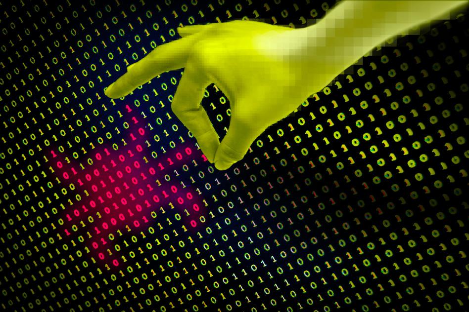 Debugging for security vulnerabilities