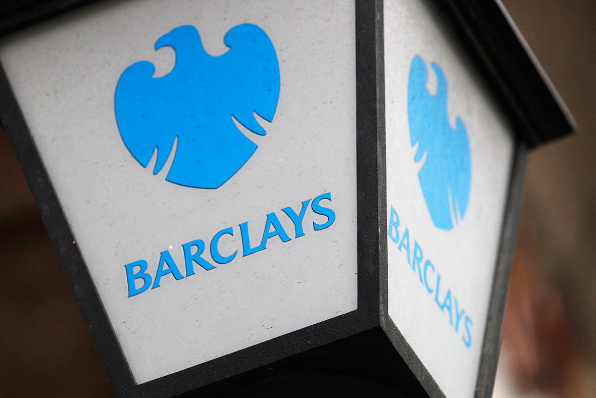 Barclays And Wave First Blockchain Trade Finance Transaction