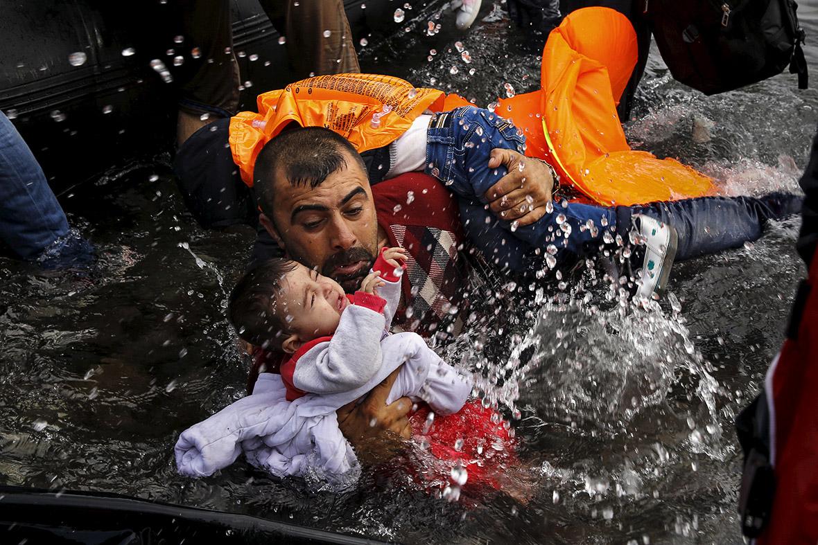 Pulitzer prize Reuters