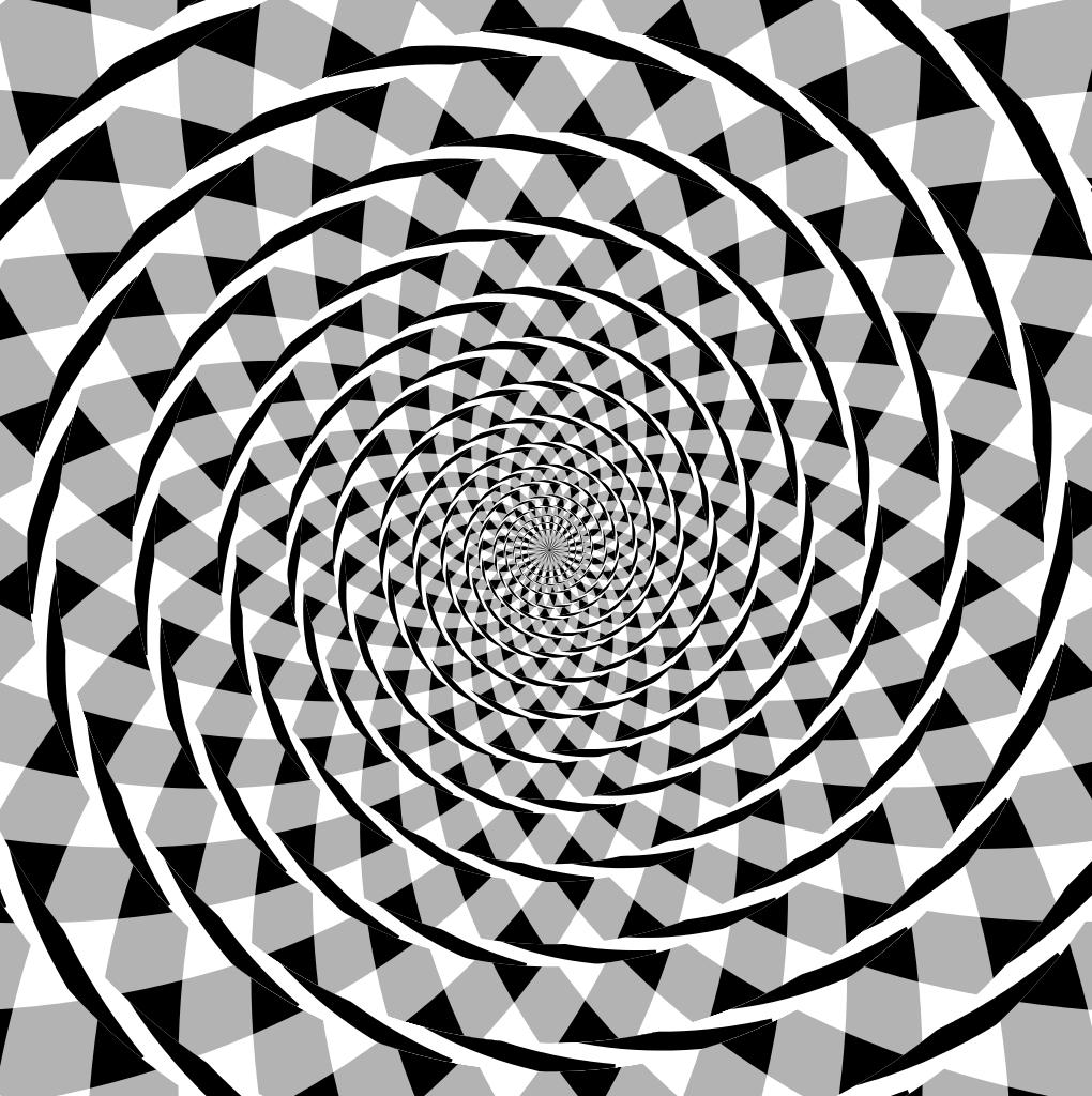 Fraser-spiral-illusion