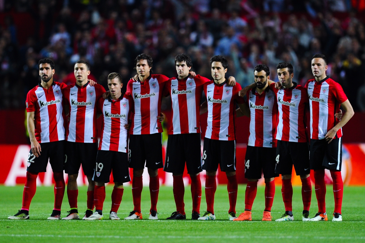 Bilbao Fc