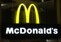 McDonalds to offer all you can eat french fries?