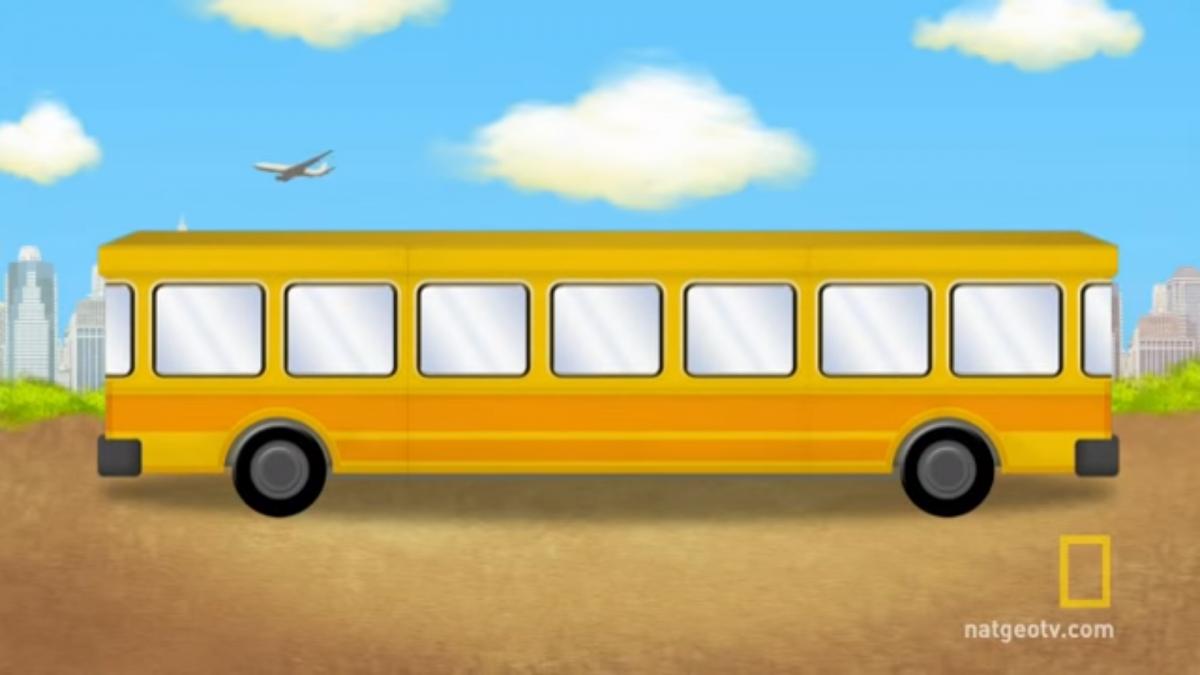 the-bus-puzzle-natgeo