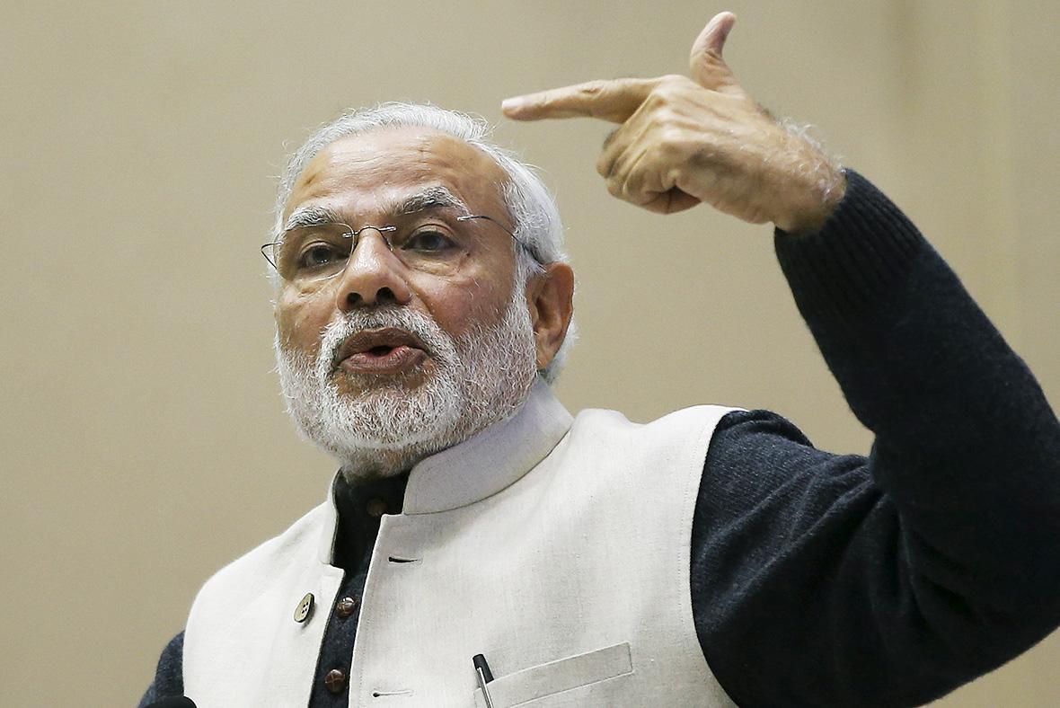 Image Result For Full Movies Pm Narendra Modi