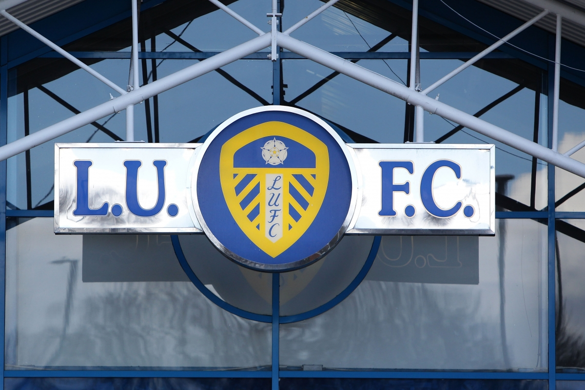 Leeds director Edoardo Cellino has been suspended