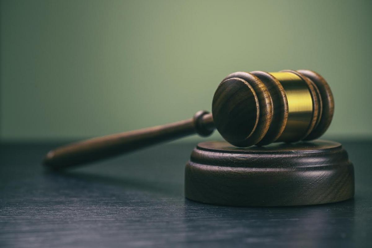 Civil Legal Action