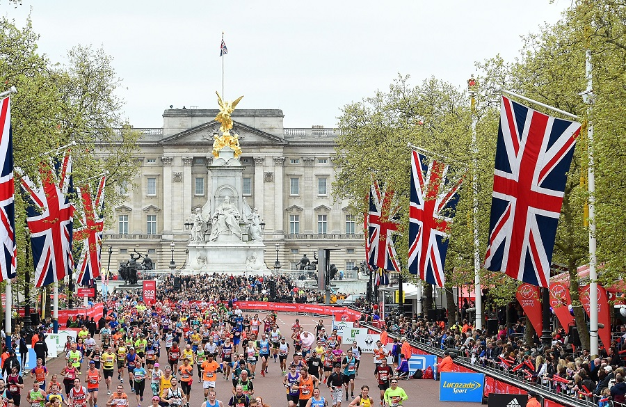 Your essential London Marathon 2019 guide - highlights ...