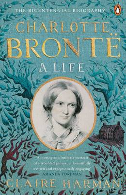 charlotte bronte bicentenary