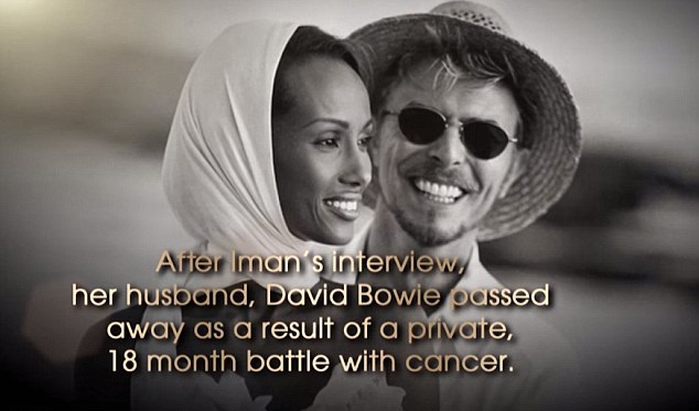 Iman shares secret of 24 year marriage to music icon David ... | 400 x 235 jpeg 17kB
