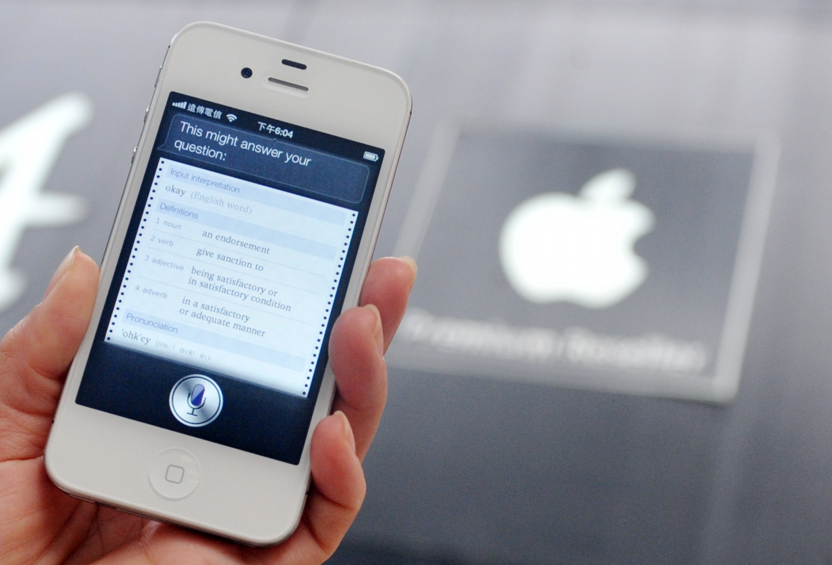 Apple shells out $25m to settle Siri lawsuit, however all terms are yet to settled