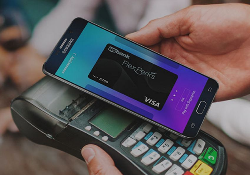 Samsung Pay launching in Singapore