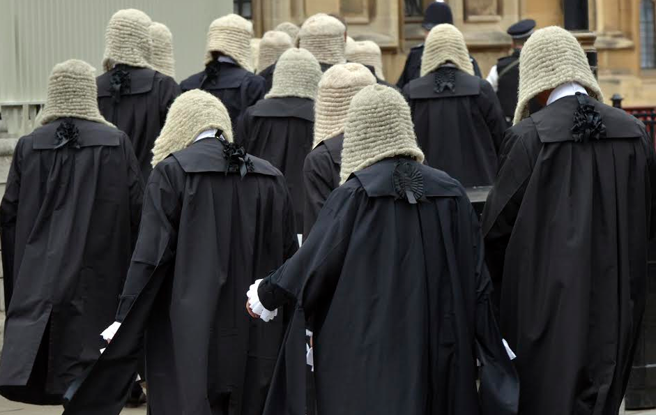 judges power to override legislation Does parliamentary sovereignty  the uk supreme court does not have the power to 'strike down' legislation  any power that judges have, such as the power to.