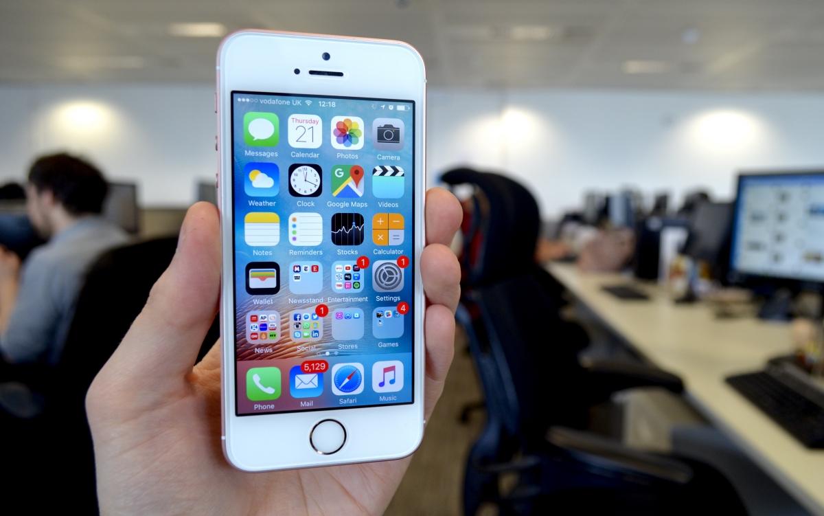 Intel mobile phone price in bangalore dating