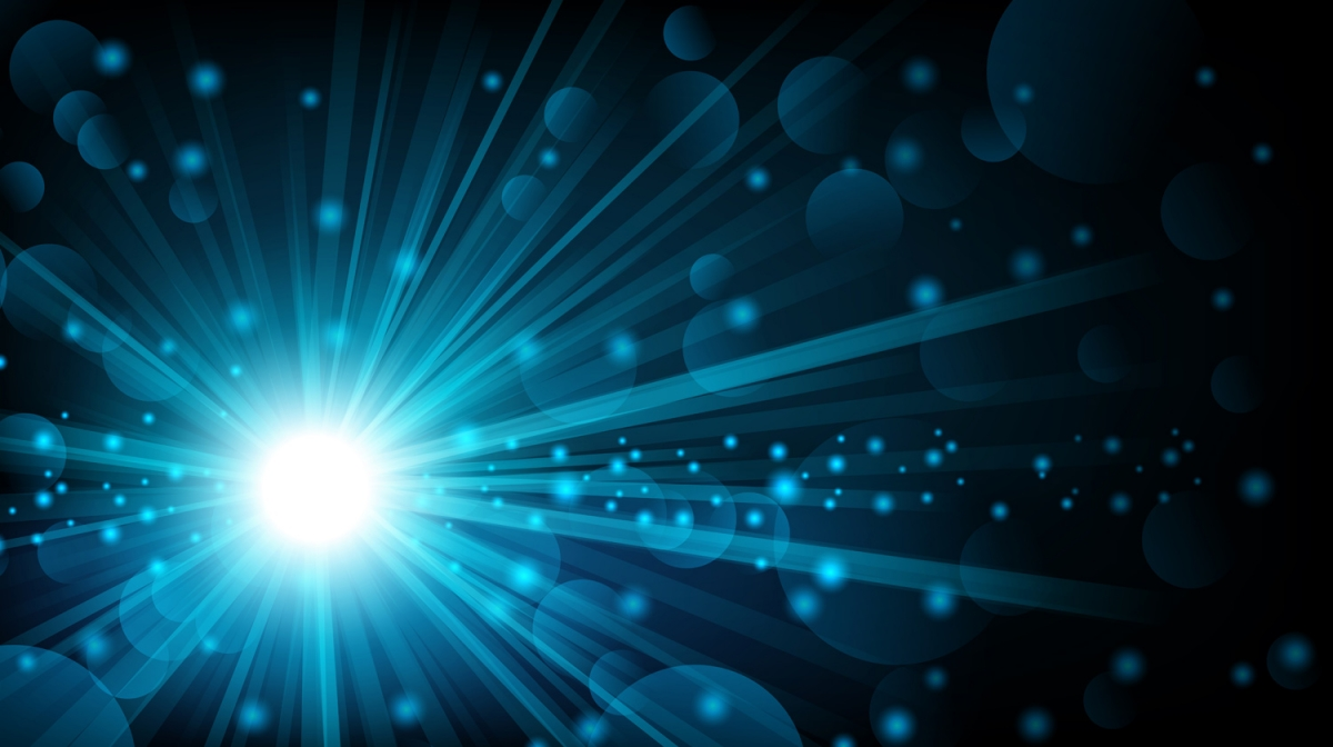 Does light have inertial mass?