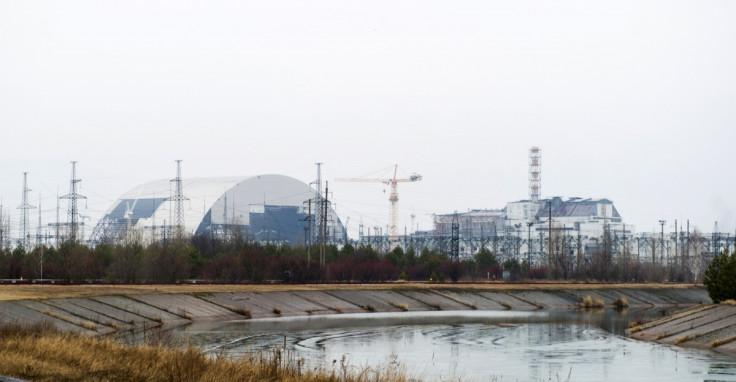 Chernobyl anniversary: Health impacts from radiation still