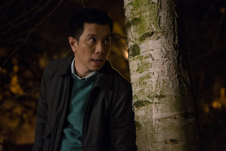 Grimm season 5 episode 18