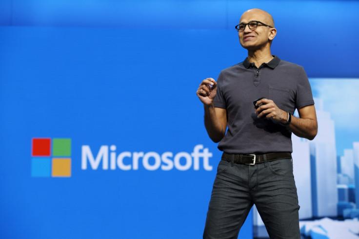 Google and Microsoft drop all regulatory complaints against