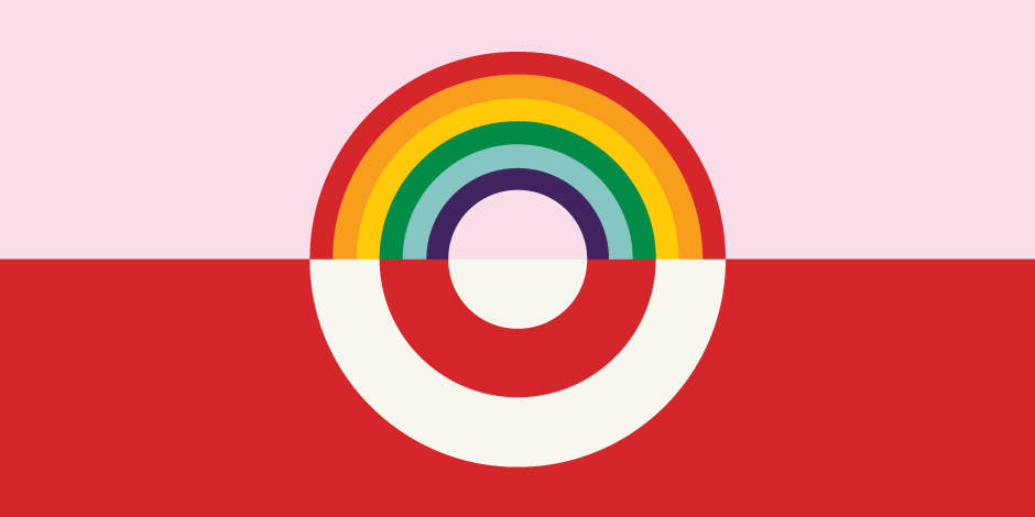 Target facing boycott over its new transgender policy for customers and employees
