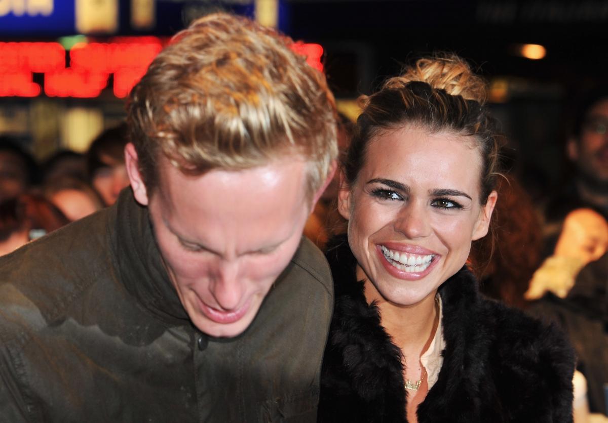 Submarine - Premiere:54th BFI London Film Festival