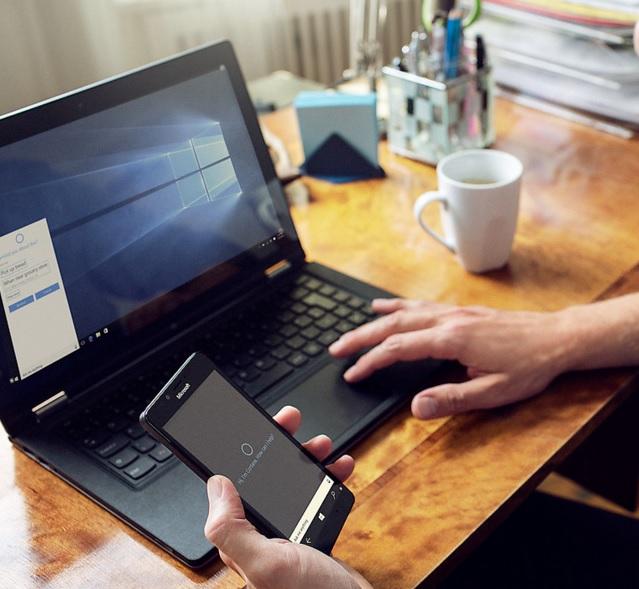 Cortana tips and tricks for Windows 10