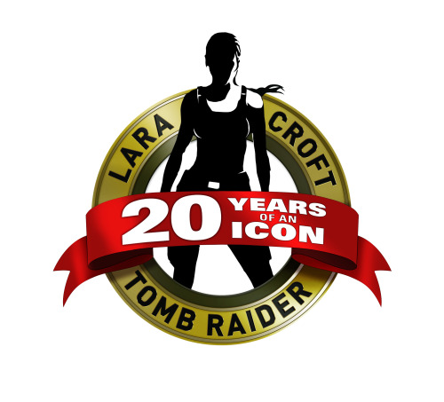 Unreleased Lara Croft short film debuts on Game's 20th Anniversary, new album and book also to be out soon