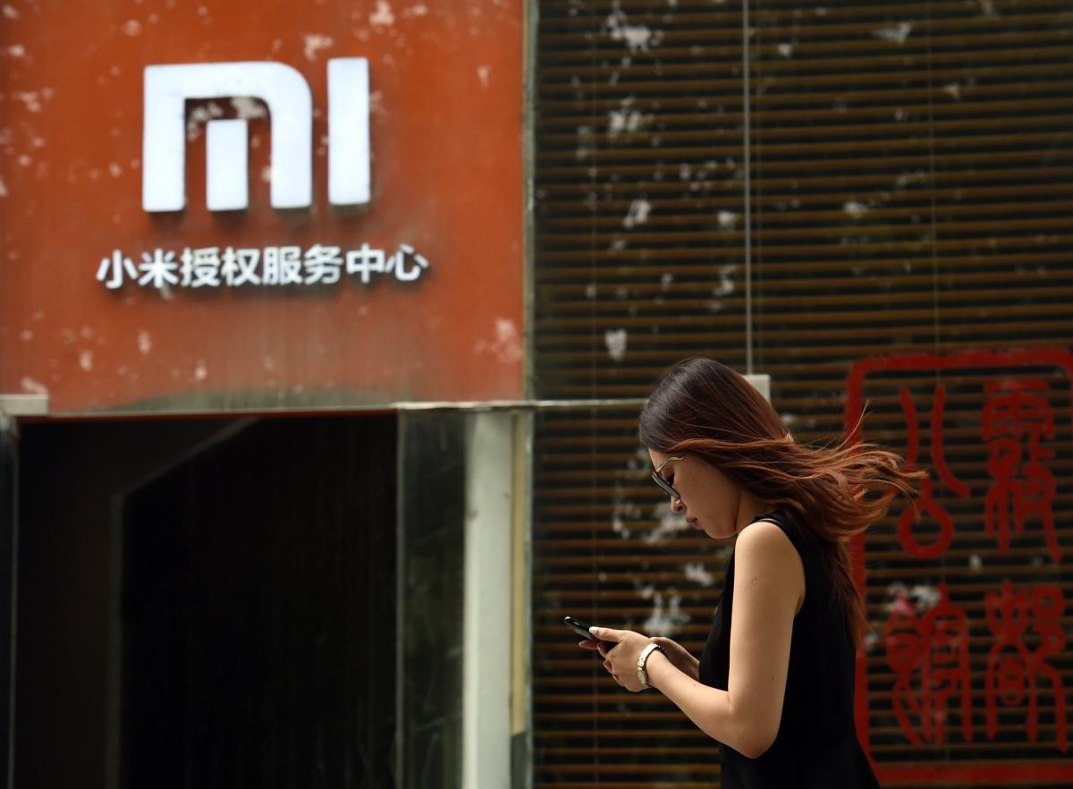 Xiaomi Mi Note 2 Pro specs leak