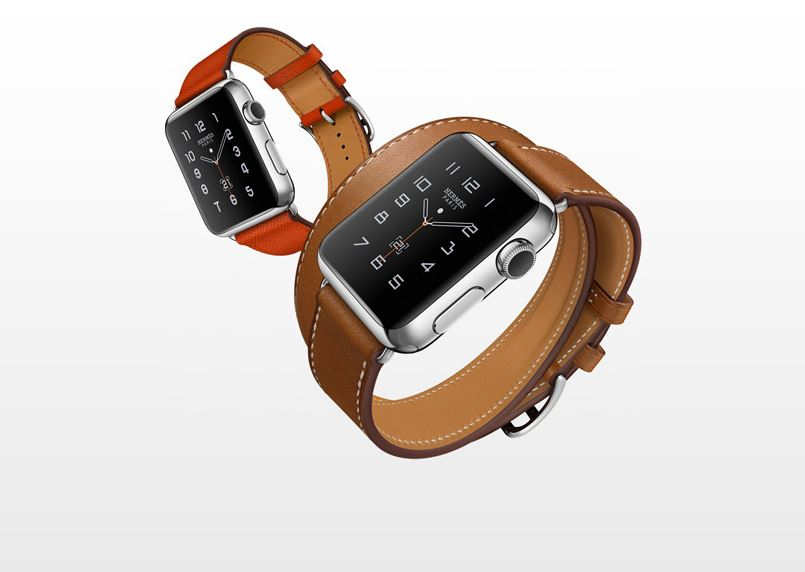 Apple Watch 2 to have cellular connectivity