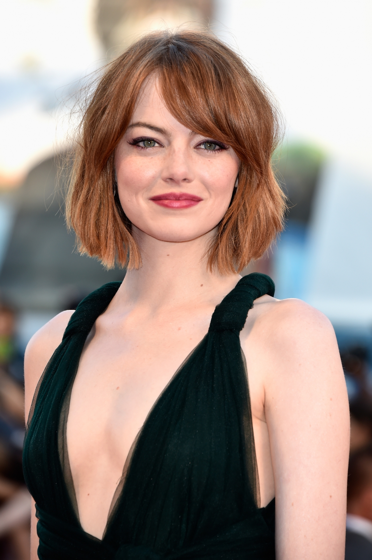 Young Emma Stone nudes (56 photos), Topless, Paparazzi, Boobs, braless 2017