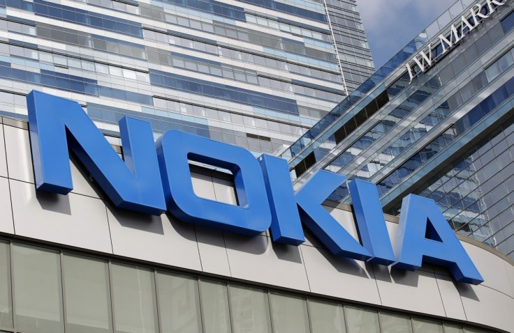 Is Nokias 170 Acquisition Of Withings Just What The Company Needs To Rediscover Its Fortune Reuters