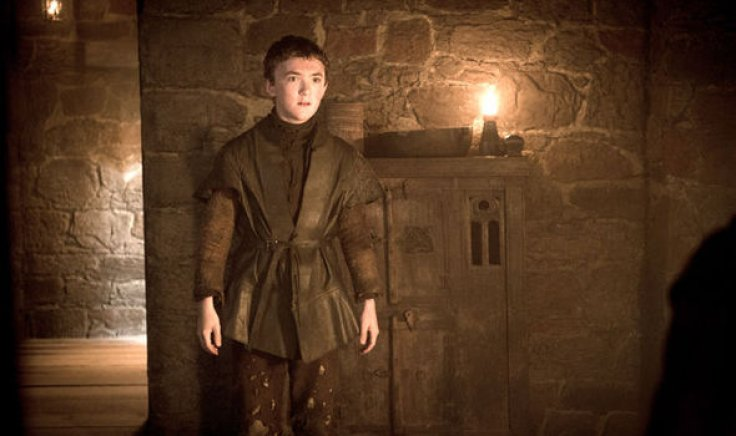 olly game of thrones