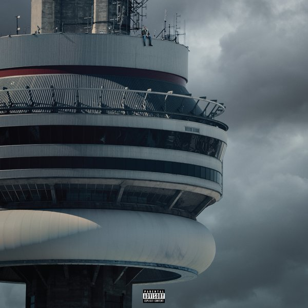 Drake Views From The 6