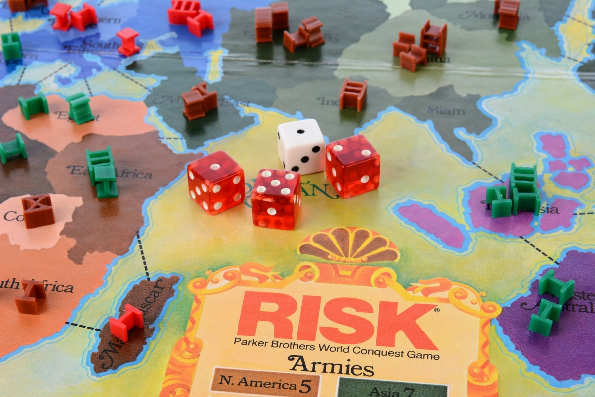 Best Board Games 2020: Tabletop Games For Adults, Families ...
