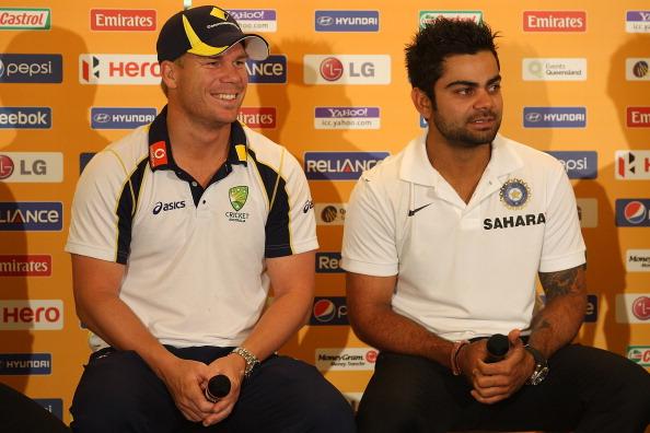 IPL: Royal Challengers Bangalore crash to 15-run defeat against Sunrisers Hyderabad
