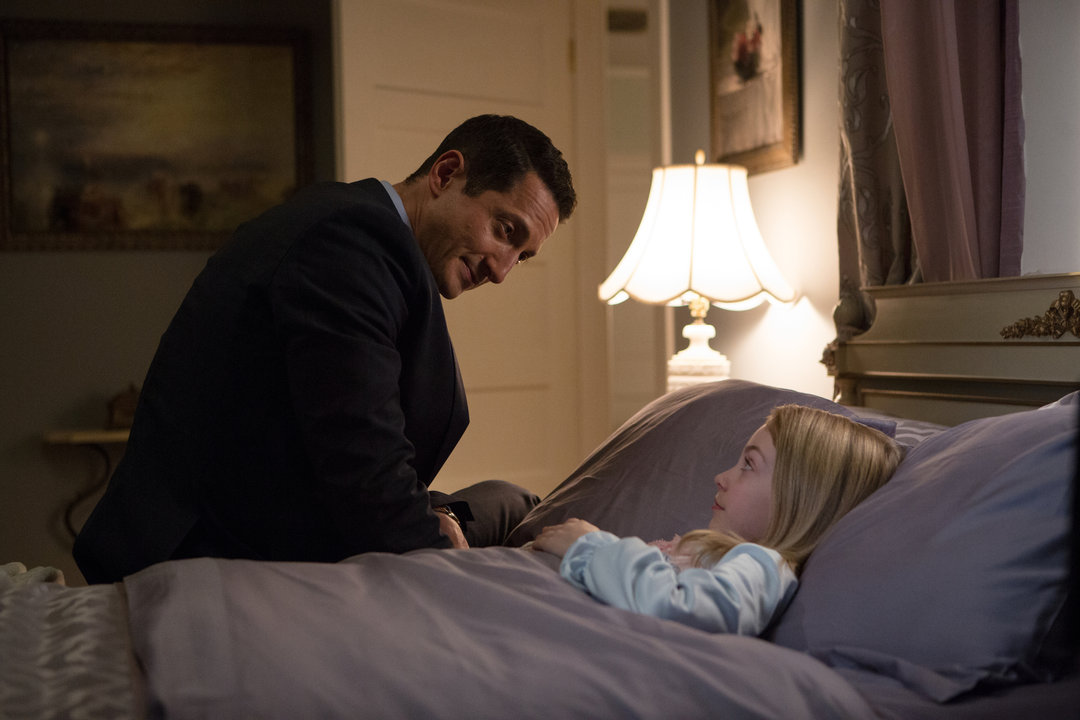 Grimm season 5 episode 19