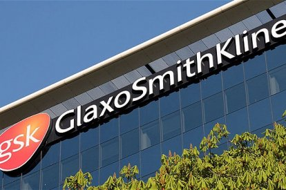 GlaxoSmithKline gel developed from a mouthwash could save thousands of baby lives