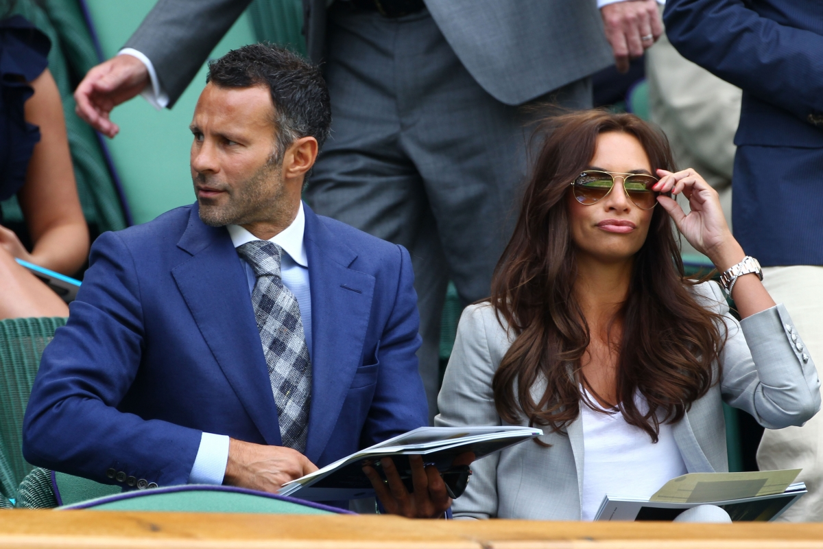 The Championships - Wimbledon 2012: Day Six