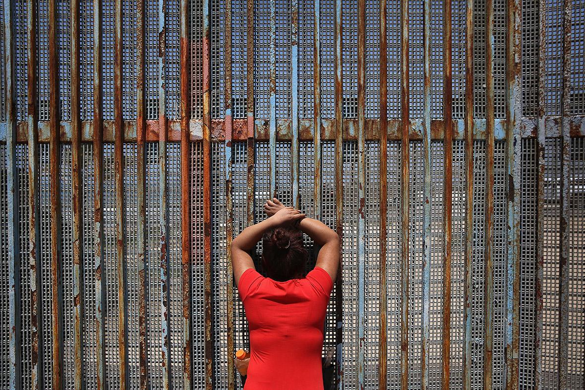 Mexico Freedom Park