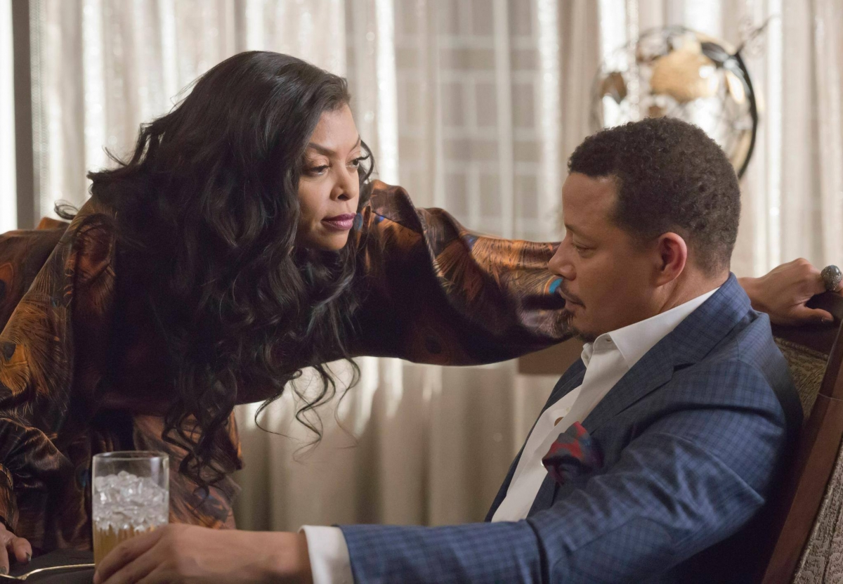 watch empire season 2 episode 16 live online will the co ceo status ruin cookie and lucious. Black Bedroom Furniture Sets. Home Design Ideas