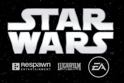 Respawn Entertainment Star Wars EA