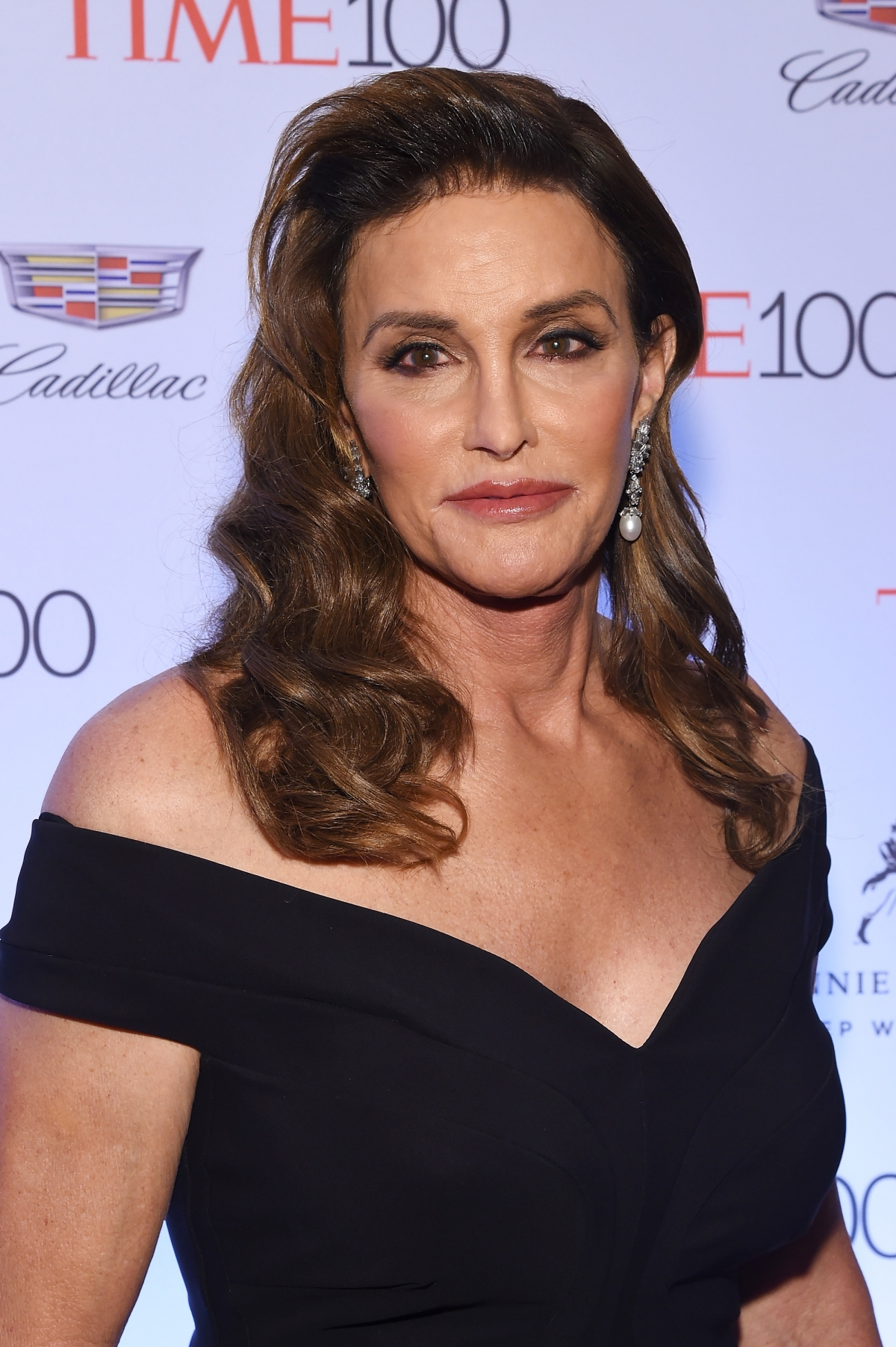 caitlyn jenner - photo #2