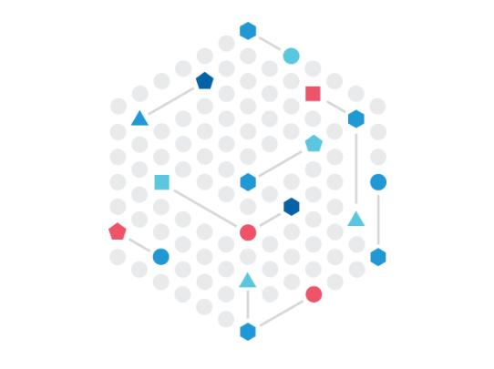 Chain.com logo