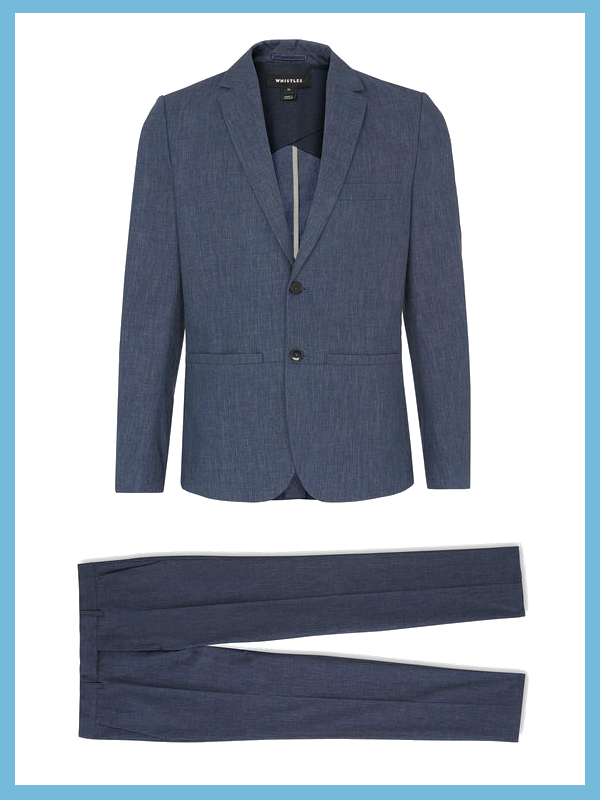 summer suits to buy now