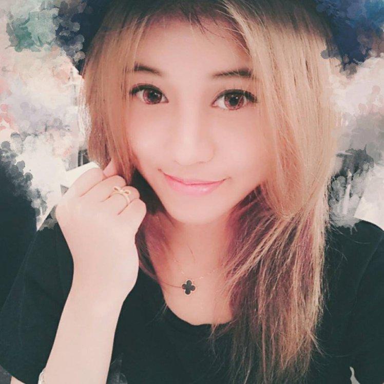 Jiaxin Lee