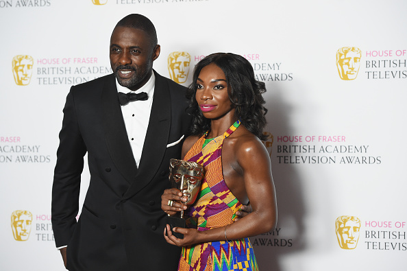 Bafta TV Awards