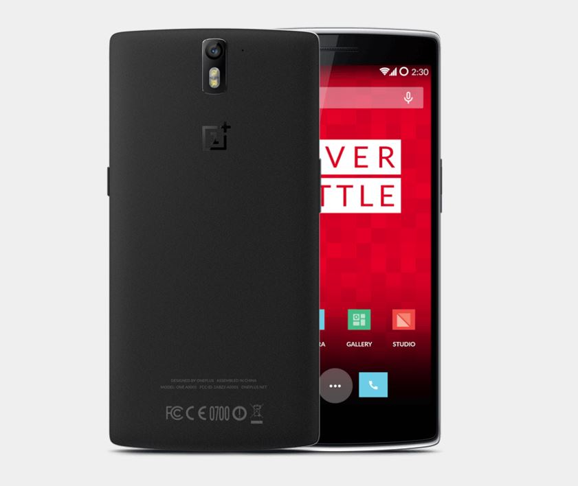 Tips to improve OnePlus One performance