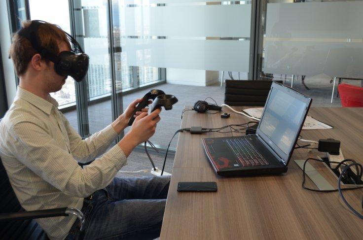 HTC Vive troubleshooting: Fixes, solutions and tips for common set