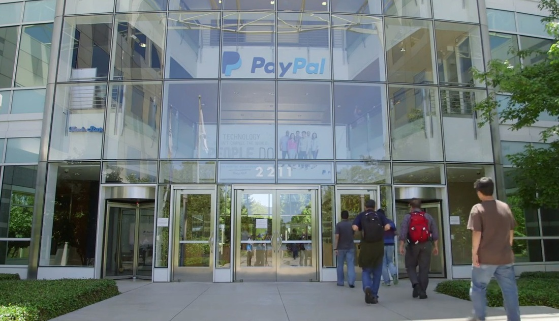 PayPal scrapping purchase protection