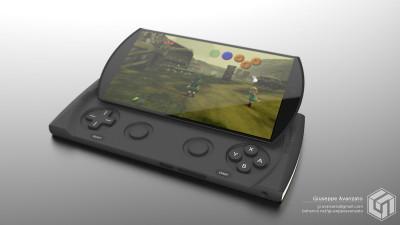 Nintendo Plus 3