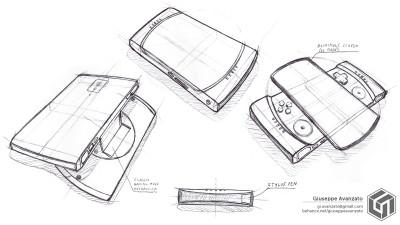Nintendo Plus 4